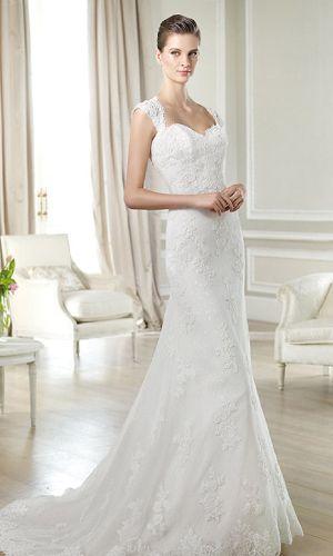 26 best Top Bridal Shops in Connecticut images on Pinterest ...