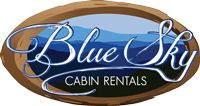 North Georgia Cabin Rentals - Blue Ridge and Ellijay Georgia Area Cabins - Blue Sky Cabin Rentals