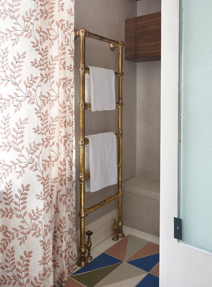 browse images of classic bathroom designs drummonds case study london townhouse notting hill