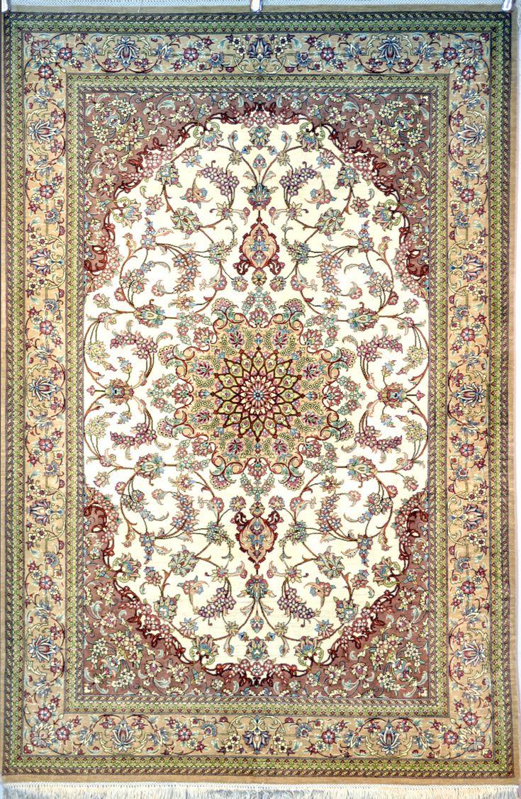 british rug vancouver in oriental columbia and ararat persian rugs sale