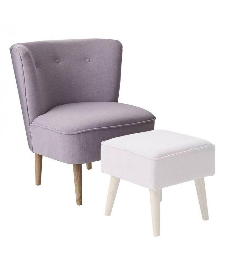 17 beste afbeeldingen over stoelen op pinterest huisarts for Chaise longue halle