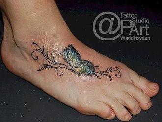 """Képtalálat a következőre: """"henna lábra"""""""