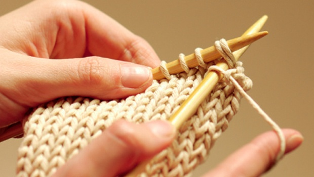 Knitting Decrease Stitches Evenly : 110 best Crafts: Knitting, Shaping--Short rows, decreases, increases, charted...