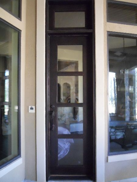Catalog - Iron Doors Plus Inc. & 21 best woodestate images on Pinterest   Html Wooden doors and ... pezcame.com