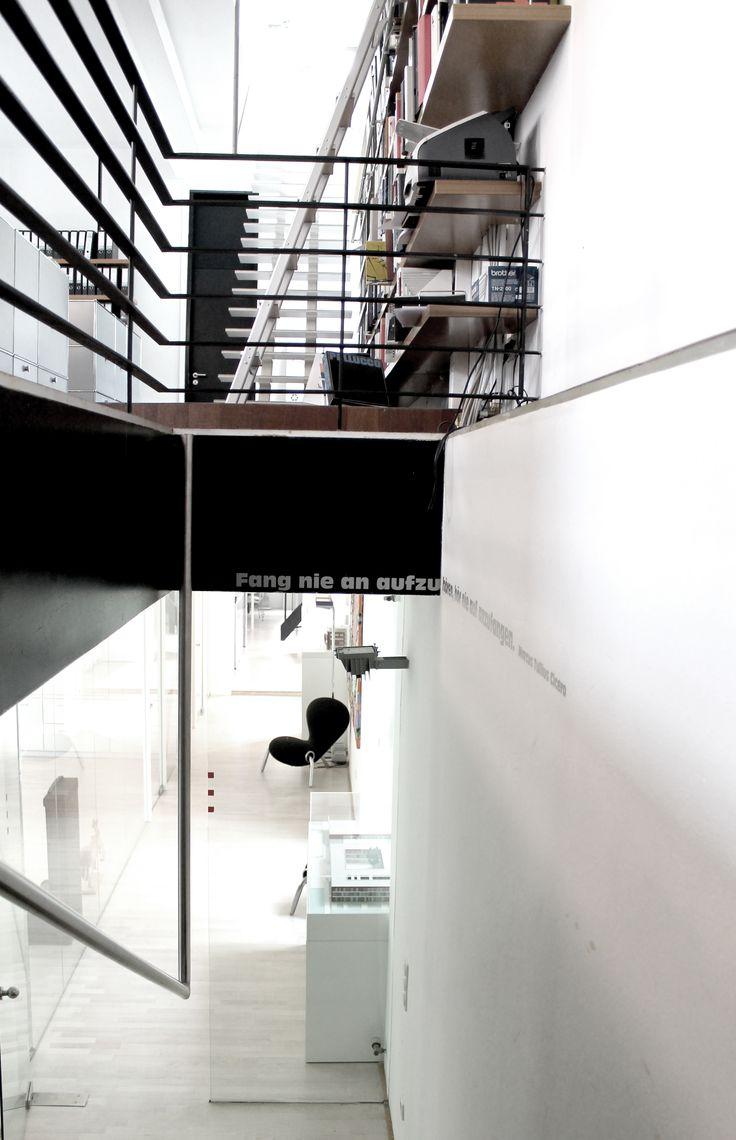 Architekturbüro Münster 7 besten kresings studios bilder auf architekten