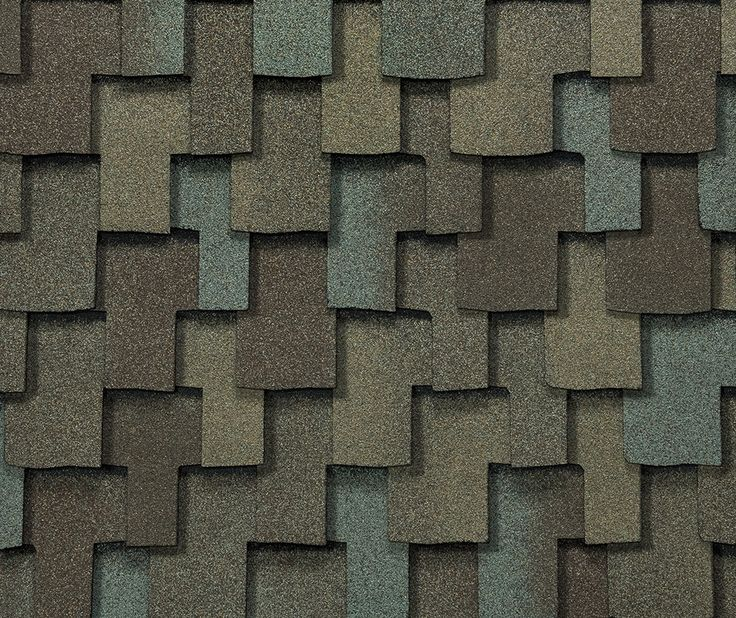 Best Gaf Grand Sequoia Shingle Weathered Timber Roofing 400 x 300