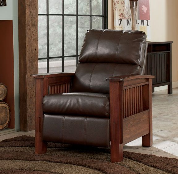 Payson Galleria Furniture Store