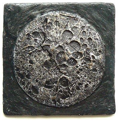 Raemon's artwords: Craters perhaps?