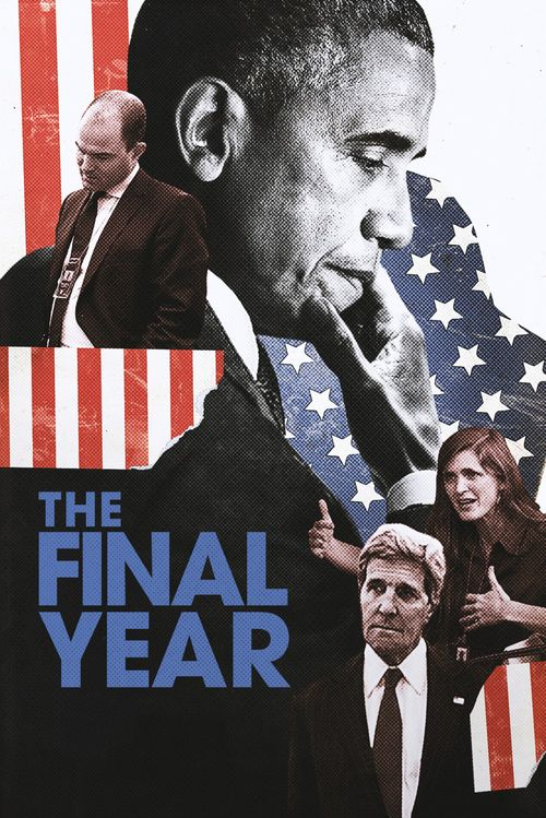 The Final Year Full Movie Online | Download Free Movie | Stream The Final Year Full Movie Online | The Final Year Full Online Movie HD | Watch Free Full Movies Online HD | The Final Year Full HD Movie Free Online