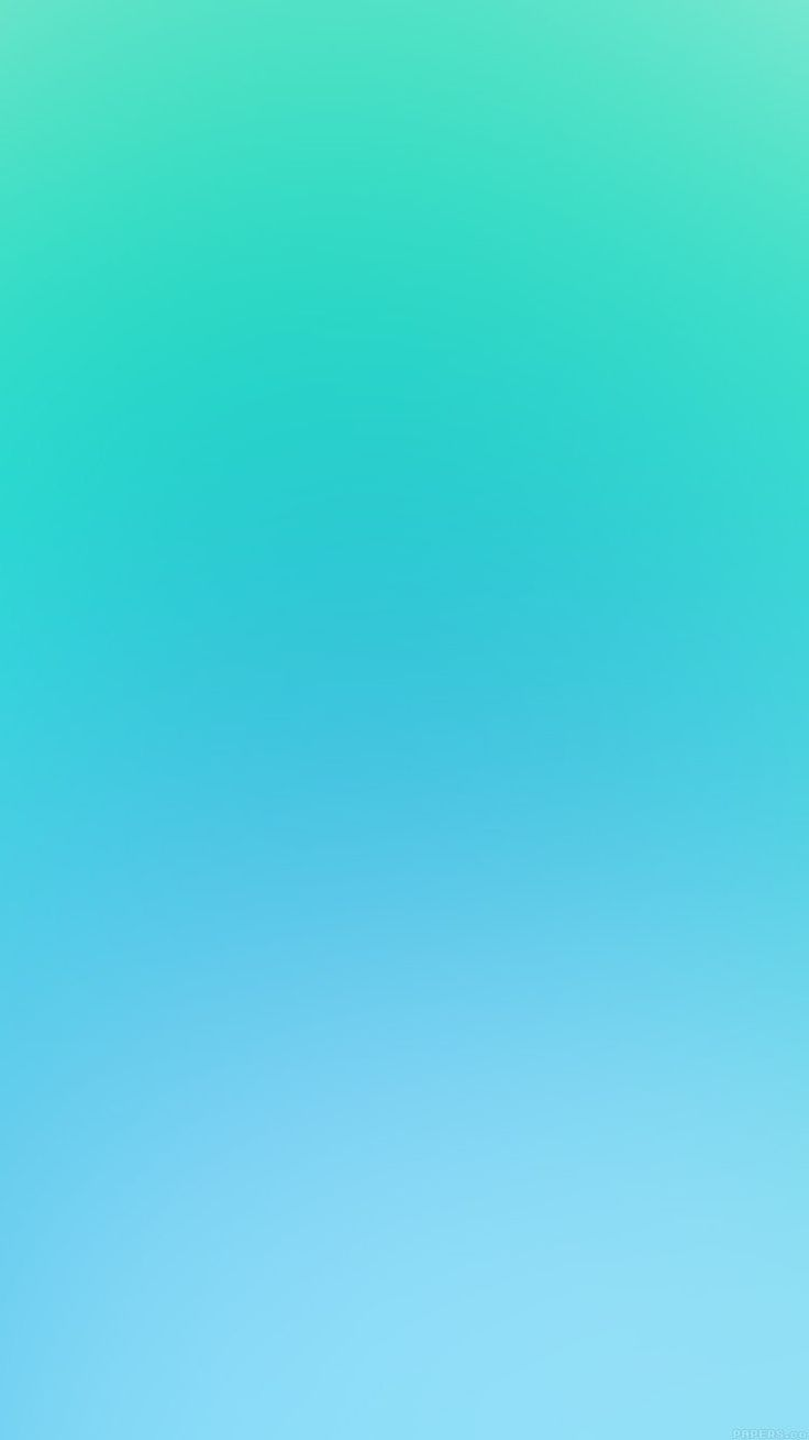 green blue gradient calming abstract iphone wallpapers