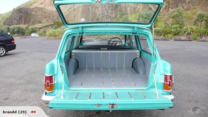 EH Holden $18000