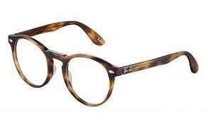 Eyeglass Frames Santa Fe Nm : 1000+ Ideen zu Kinderbrillen auf Pinterest Puertas ...