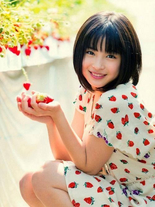 Suzu Hirose-0005