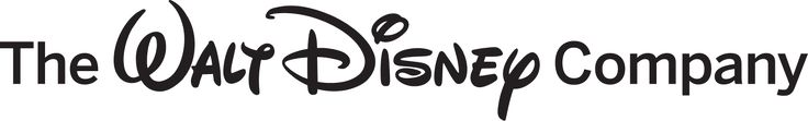 Timeline of The Walt Disney Company - Wikiwand