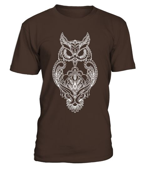 """# Owl Shirt ! .  Owl Shirt !HOW TO ORDER?1. Select style and color2. Click """"""""BUY IT NOW""""""""3. Select size and quantity4. Enter shipping and billing information5. Done!TIP: SHARE it with your friends, order together and save money on shipping."""