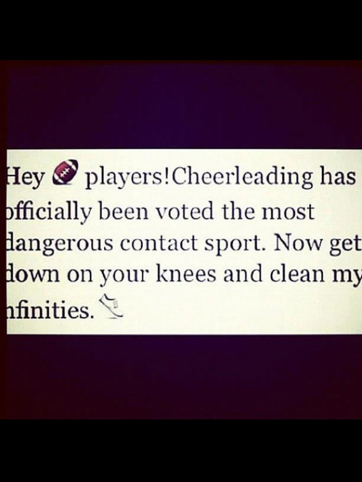 17 Best Cheer Stuff Images On Pinterest