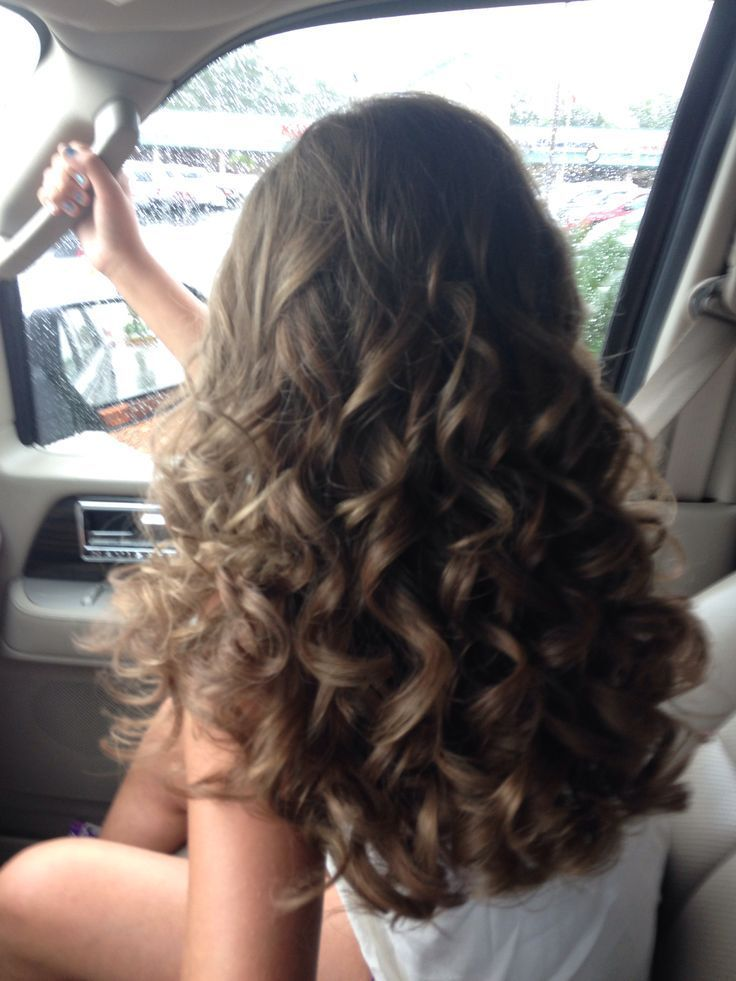 Tween Festzug Haare Und Make Up New Site Hair Styles Pageant Hair And Makeup Pagent Hair