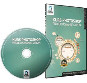 Kurs #Photoshop #projektowanie #stron http://strefakursow.pl/kursy/tworzenie_stron/kurs_photoshop_projektowanie_stron.html