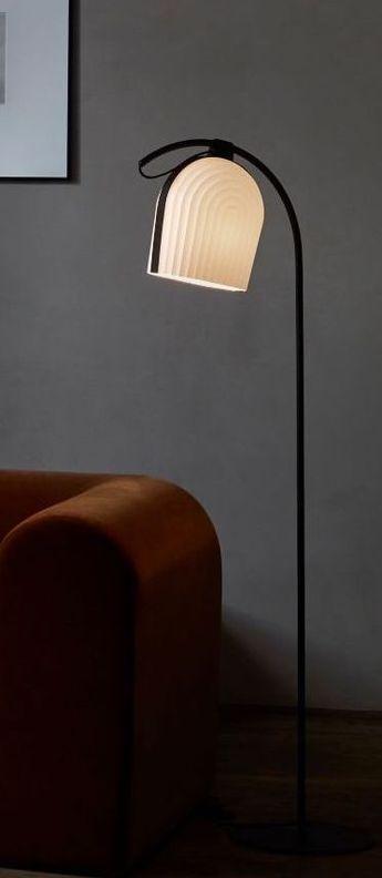 233 best Lampadaire light floor images on Pinterest