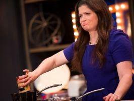 Food Network Gossip: Food Network Star Episode 2 Elimination Plus Star Salvation