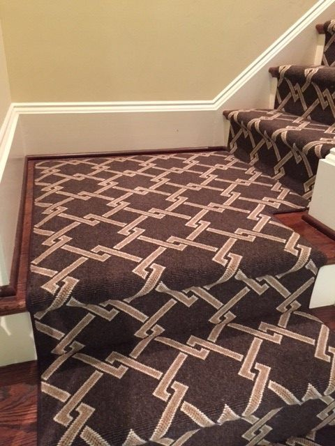 28 Best Wilton Carpets Images On Pinterest Carpet
