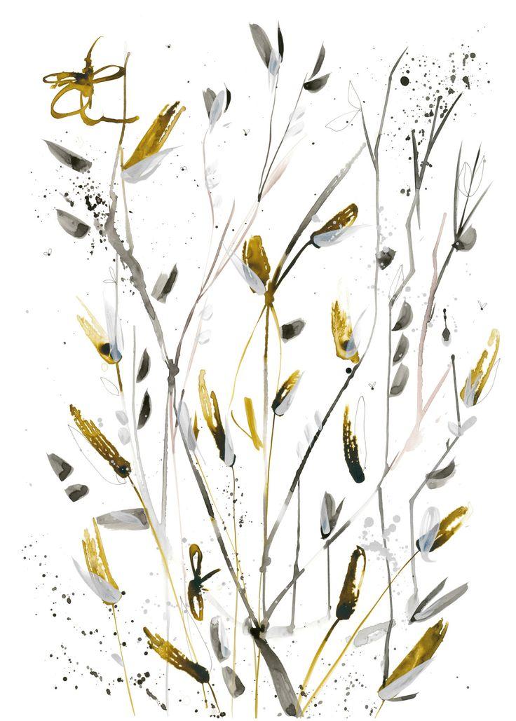 design Patternplan, Anette Carlsson Moberg