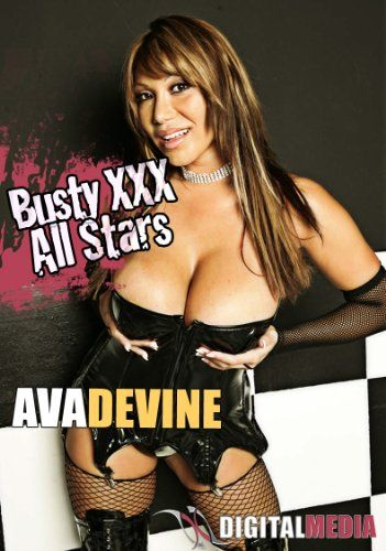 Adult Nude Phototography Book: Busty Asian XXX All Stars: Ava Devine (Busty XXX All Stars Book 1):   divNude Erotica Photos -/bBig Beautiful Breasts!/b/div                  A collection of eye popping photos of featuring the very best in Adult Entertainment. Sexy photo shoot with the all Big Tit Asian superstar Ava Devinebr /br /WARNING: This book is for 18+ only and contains uncensored nude  photography for adults.br /br /Genre: Nude Photo shoot