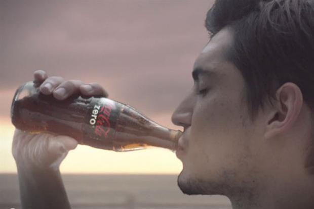 Just Add Zero, la dernière campagne de Coca Cola Zéro par le réalisateur du film Projet X
