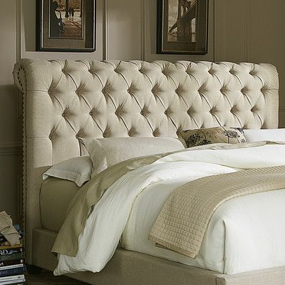 Chesterfield Platform Bed Headboard 25 Best King Beds Images On Pinterest Queen And
