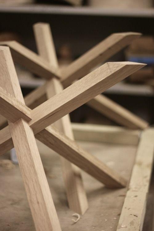 Les 25 meilleures id es concernant menuiserie japonaise for Assemblage bois meuble