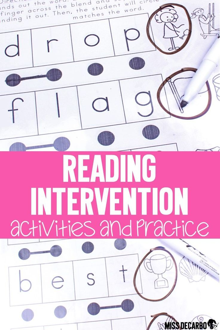 185 best Miss DeCarbo\'s Resources images on Pinterest | Reading ...