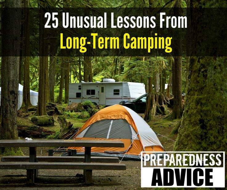 702 best camping images on Pinterest | Tin whistle, Cc music and Music