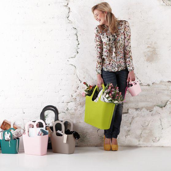 Lizzy Bag makeithome.pl