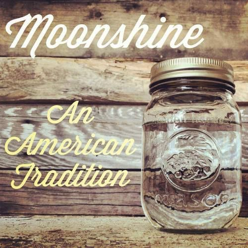396 Best Images About Moonshine On Pinterest