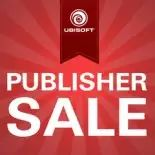 Playstation Store Ubisoft Publisher Sale. Assassin's Creed Triple Pack PS4 $29.64 The Division $20 Far Cry Pri...