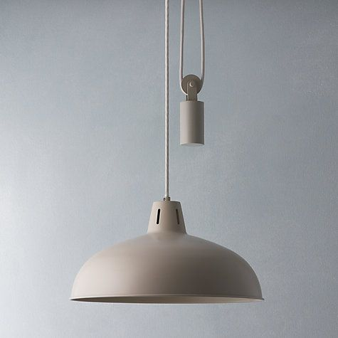 Buy John Lewis Brigitta Ceiling Light Online At Kitchen Pinterest Lighting