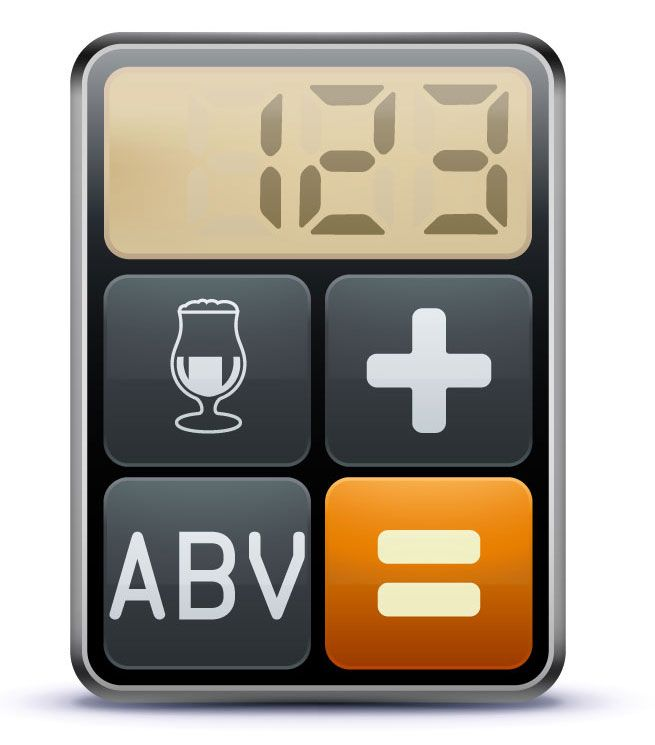 abv-calculator-cropped