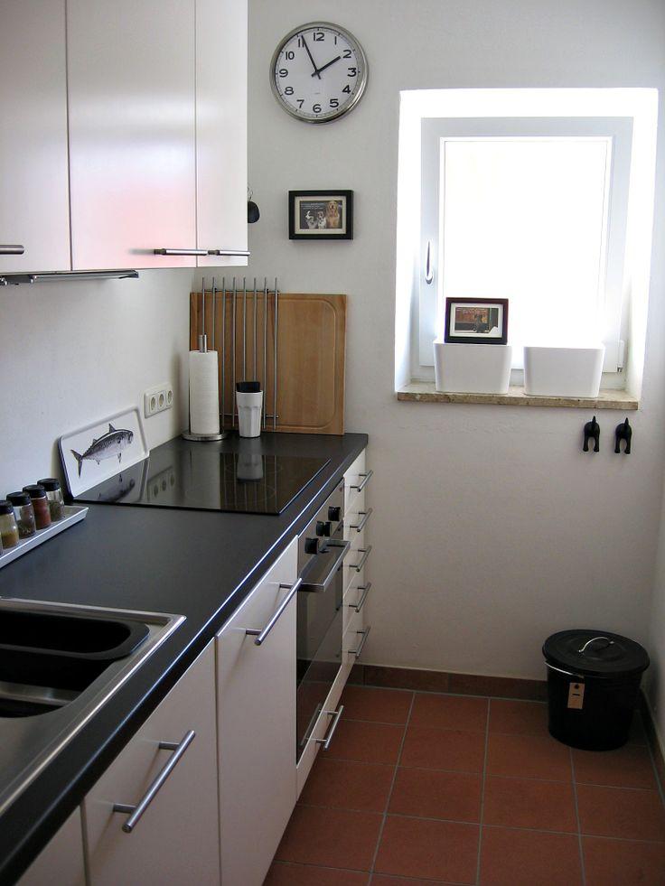 20 best my Home images on Pinterest Wood, Bedroom and Black man - küche online planen ikea
