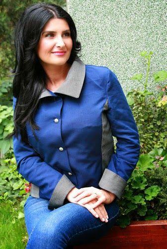 Sacouri de dama casual sau elegante Ama Fashion va pune la dispozitie stiluri variate de sacouri, de la cele casual ce pot fi purtate lejer cu o pereche de jeans pana la modele clasice si elegante pentru evenimente speciale. http://www.magazinuniversal.net/2014/11/sacouri-de-dama-casual-sau-elegante.html