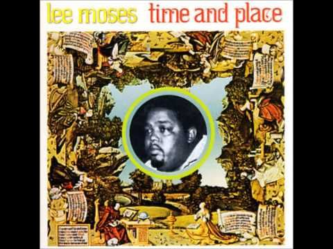 Lee moses - Bad Girl Part 1 and 2 - YouTube