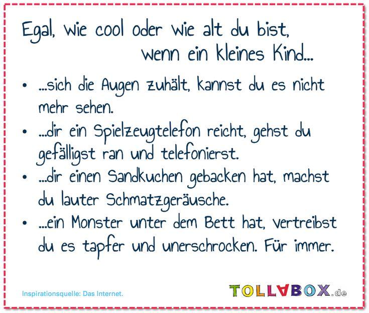 So cute :) via Tollabox