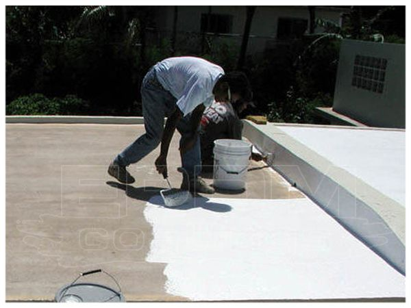 Liquid Roof Coatings are the best choice to save RV roof. Liquid Roof Coatings are real shield against ponding water maintaining your RV Roof. To keeping your entire RV in good condition it is must to avoid RV roof leak. They cause expensive repair and damages to your RV roof. See more details: http://liquidroofcoatings.blogspot.com/2016/08/liquid-roof-coatings-are-best-choice-to.html