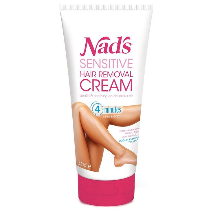 The 25 Best Permanent Hair Removal Cream Ideas On