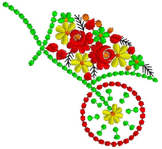 Best images about embroidery designs on pinterest