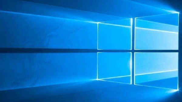 """El menú avanzado de Windows 10 es un conjunto de herramientas complementarias al menú de inicio clásico del sistema operativo, que ofrece grandes posibilidades para usuarios o profesionales.Microsoft eliminó el menú de inicio en la nueva interfaz de Windows 8, Modern UI, después de estar presente en todos sus sistemas operativos desde Windows 95. Llovieron las críticas y la compañía volvió a implementarlo por """"petición popular"""" en Windows 8.1, mejorándolo..."""