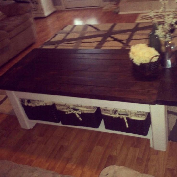 1000 ideas about redo coffee tables on pinterest coffee table makeover coffee table refinish Do it yourself coffee table