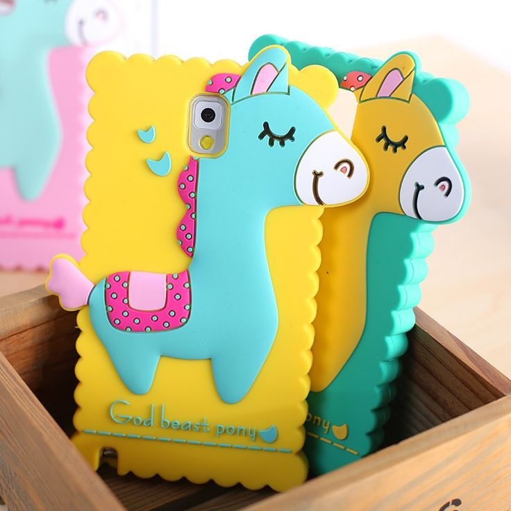 samsung galaxy s5 3d cases. samsung galaxy note iii 3 lovely cartoon 3d deer silicone soft case, also for s5 3d cases n