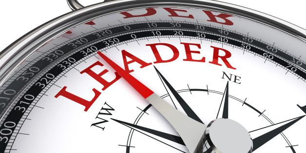 What Does Authentic Leadership Really Mean