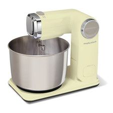 300W Stand Mixer