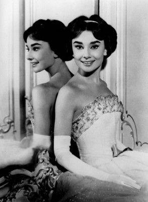 Audrey Hepburn #poster, #mousepad, #tshirt, #celebposter